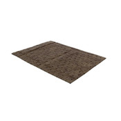 KINETIX SPILL ABSORBENT SHOP MATS - SHOP PACK L71320PS