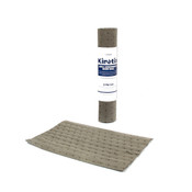 KINETIX SPILL ABSORBENT SHOP ROLL - CONTAINS 1 ROLL L91908PS