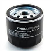 KOHLER OIL FILTER PART # 12 050 01-S