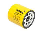 KOHLER OIL FILTER PART # 52 050 02-S, 5205002-S GENSYS PARTS DIY
