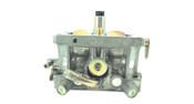 GENERAC CARBURETOR GTV990 0F9036 0E8951