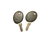 Briggs & Stratton Key-Latch 207652Gs Refurbished 207652GS-R
