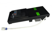 Generac Assy Controller 2020 Ac Hsb 10000003275