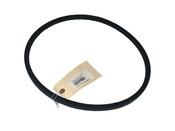 Generac Belt-V-5L X 44.00 Premier 10000043759