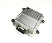Generac Engine Control Module-64 Pin 10000045805