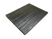Generac Insulation Roof Panel W/ Psa A0000335102