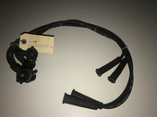 Winco, Ford, Spark Plug Wire D4FZ-12298-A -USED