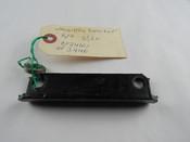 Generac Brkt R/H Side Dc Alternator 0F3446 USED