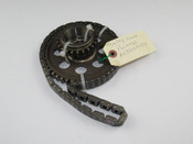 Generac Chain Pkg Timing 0E83360187 USED