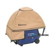 GenTent Inverter Kit, Standard, Extreme, Gray, and Tan GTOICSMSTN -GTOICSMETN - GTOICSMSGR - GTOICSMEGR