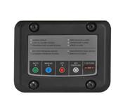 GENERAC ASSY CONTROLLER POWER PACT (0K4759B)