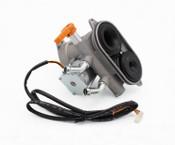 Generac Assy Mixer 13/14Kw Hsb 2013 0J9743