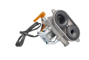 Generac Assy Mixer 20Kw Hsb 2013 0J7782