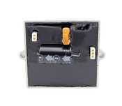 GENERAC ASSY PCB 2A 12V UL BATT CHRGR (0D5070A)