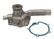 GENERAC ASSY, WATER PUMP* 062245A289