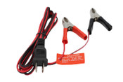 Generac Battery Charge Cable G065787