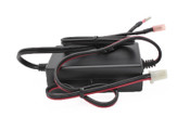 GENERAC BATTERY CHARGER 13.4 VDC 2.5A (0G8023H)