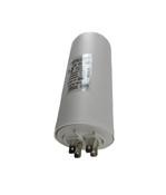 Generac Capacitor 40Uf 500V Mecc Alte 0062584SRV