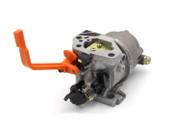 Generac Carburetor Assy. 0G8442D110