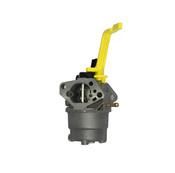 Generac Carburetor Assy. 0J28790113