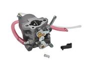 Generac Carburetor Cst 2Kw Overflow 0L0614