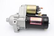 Generac Starter Motor Gear Reduced 1Kw 0E9323