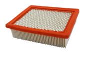 Generac Element, Air Filter Box & Barcode 073111S