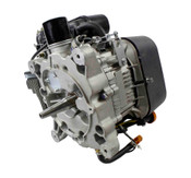 GENERAC ENGINE 432CC GASEOUS (SERVICE) 0H58410SRV