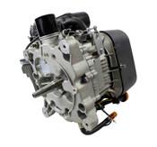 GENERAC ENGINE 432CC GASEOUS (SERVICE) 0H58410SRV