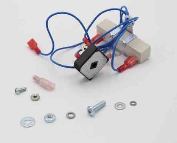 Generac Field Boost Upfit Kit 0H07850SRV - Gensys Parts DIYGensys Parts DIY