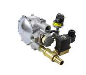 Generac Fuel Reg Rk 1.5L 0G1397FSRV