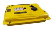 Generac Fuel Tank 7.5 Gallons 0L36230128