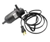 Generac Heater Block 1500W 120V 60/80F 084918Q