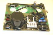 POWERMATE ASSY AVR BOARD APLUS (0065649)