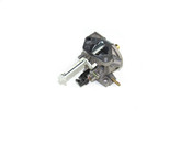Generac Kit High Alt. Lp5500 5-7K Ft 0K2111