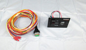 GENERAC PANEL, REMOTE QP 30' HARNESS 0H3068