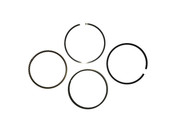 Generac Piston Ring Set 0K84300187