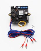 Generac Assy Pcb Lw Cost Elect Gov Kit 098647ASRV