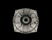 Generac PumpGenerac Pump Cover 0L63360118 Cover 0L63360118