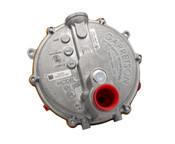 GENERAC REGULATOR,GAS FUEL G075211