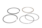 Generac Ring Set, Piston 0J28790111