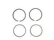 Generac Ring Set, Piston Dia 90 0G25650SRV