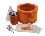 Generac Sm Kit 999 20Kw Hsb 2008 0G95300SRV