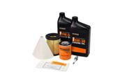 Generac Maintenance Kit 410Cc 8Kw 5W30 Syn Oil 0J57640SSM