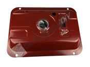 Powermate Tank Fuel 4 Gal Pm0103008  0069886SRV