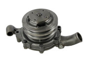GENERAC WATER PUMP ASSY G0924600155