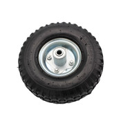GENERAC  WHEEL 10 X 3.5 FOAM FILL FLAT  0063771SRV