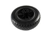 Generac Wheel Pm0103007 0069103SRV