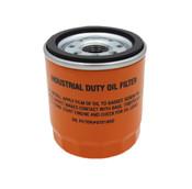 GENERAC OIL FLTR 75NOLOGO ORNG PRE-BOX  (070185DS)