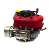 Briggs & Stratton Engine Packed Single Carton 21R702-0087-G1
